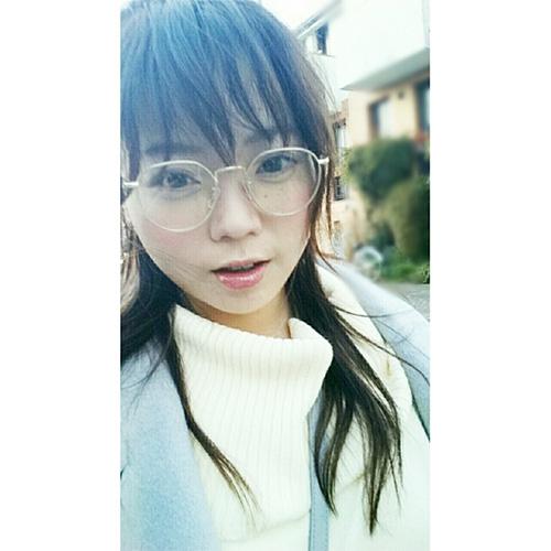 リーボックバトルクラブOPEN!!と、ザ・ボディショップ/京乃ともみ
