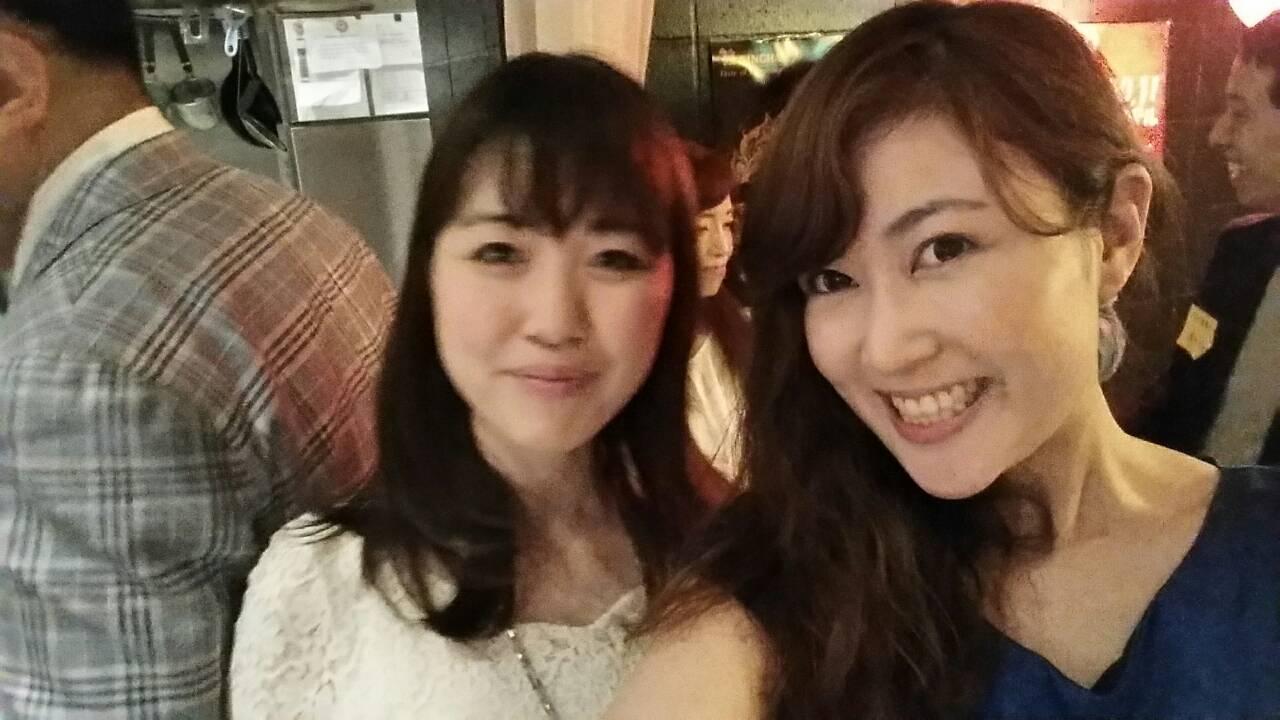 女性起業家&リーダーインタビューVol.4加勢田千尋さん/花崎阿弓