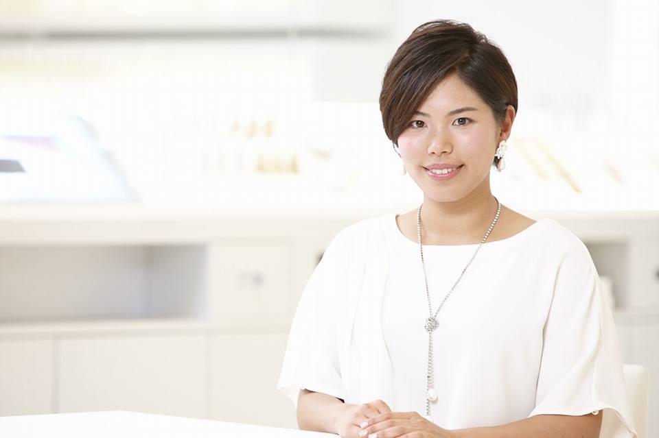 女性起業家&リーダー インタビューVol.6板垣祥子さん/花崎阿弓