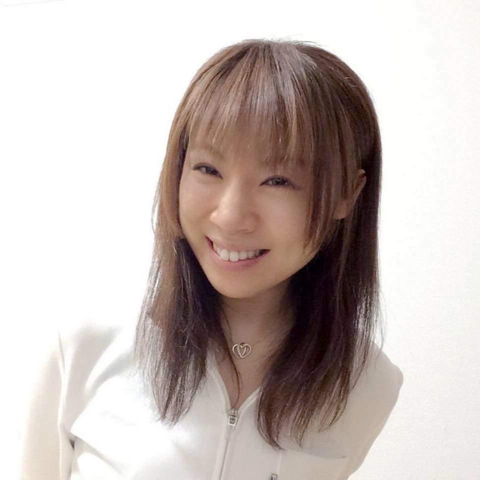 女性起業家&リーダー インタビューVol.13吉原未里さん/花崎阿弓