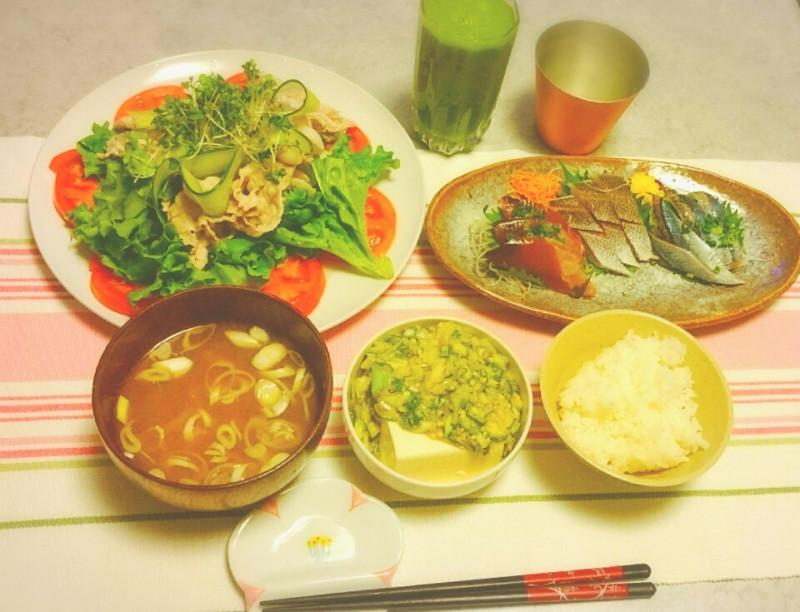 ともみーる食堂とネイル。/京乃ともみ