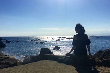 環境を変えて幸せを手に入れる① 「港区女子が東京を離れた理由」