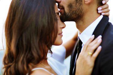 Lys blanc Volteメンバー記事「最高のパートナーを見つけるたった一つの方法」