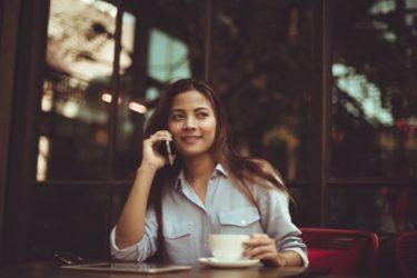 会社で働かなくても大丈夫な私になれる? ごく一般の女性にも簡単にできる「ネットショップ開業」とは。