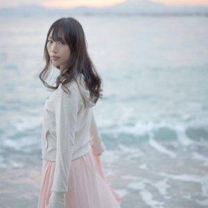 Youn-mi