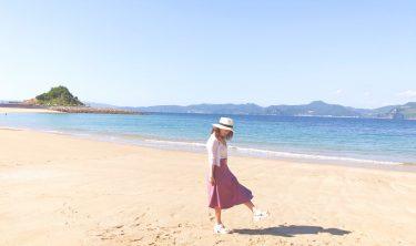 まるで海外リゾート!長崎「i+Land nagasaki」 〜都内に住む女子こそ行ってほしい!知らない世界〜