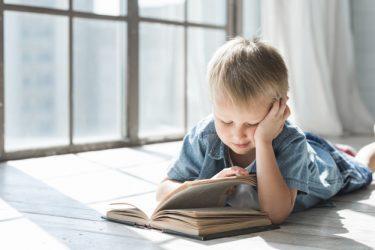 土屋食IQ脳アドバイザーがおススメする幼少期の食事法! 幼少期の食事は8歳半時からのIQに影響する!?