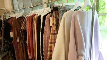 秋の羽織りはどれを選ぶ?骨格診断タイプ別 スタイルアップするアウターを選ぶコツ