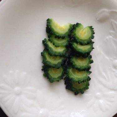 植物性の乳酸菌で腸の中からキレイに!