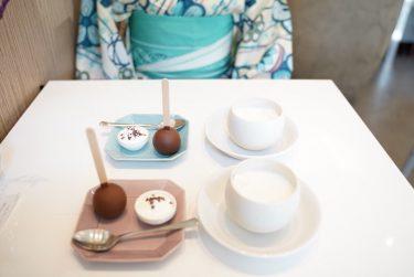 鎌倉おしゃれカフェ3選
