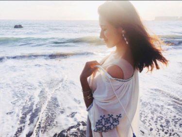 Lys blanc Volteメンバー記事 「自分の人生を丸ごと好きになる『幸せ感度』を上げる習慣。」