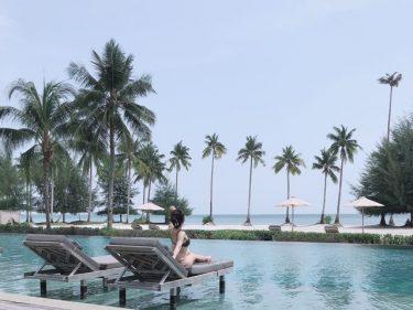 東南アジアで非日常な3日間の旅 〜インドネシア ビンタン島〜