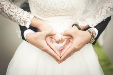 令和再婚したわたしが「結婚の決め手は?」について考えてみたこと。〜その①〜