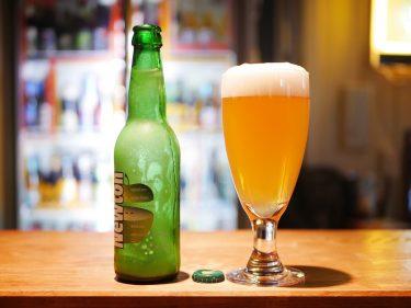 【ビールと食事のペアリングが楽しめる】ビール好きにぴったり!恵比寿の駅近バル「ビアバル HOUSE of BEER」