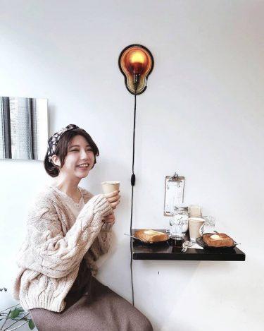 私がおすすめするカフェ4選(吉祥寺編)