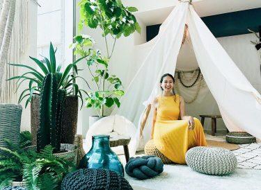 Lys blanc Volteメンバー記事【理想のビーチライフを暮らすように滞在する。葉山の楽園「葉山海のホテル」】