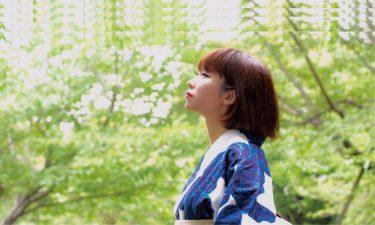「日本人発信の文化の発展」を目指しプロデュースを行う/野口万紀子さん