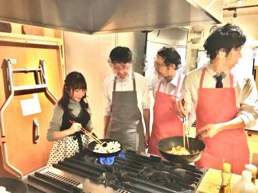 完全オーガニック食品「胡桃美人」を開発/真帆さん